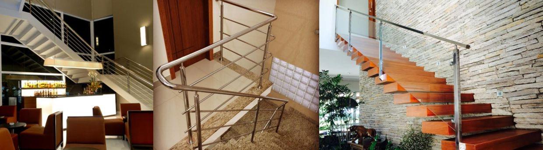 escada-aco-corten-metalone-banner2