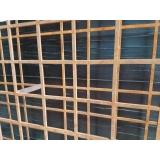 aços corten estruturais Serra
