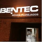 empresa de aço corten para fachada Barra de São Francisco